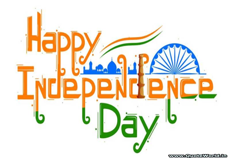 15th of August greetings: Happy Independence Day messages