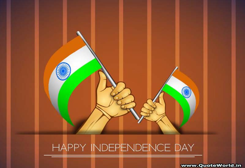 Best Independence Day images and download 15th August Images