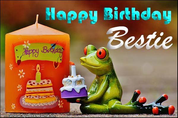happy birthday friend images hd