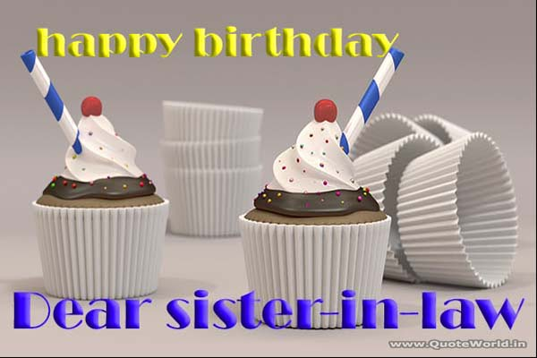 birthday wishes little sister with meme, pictures