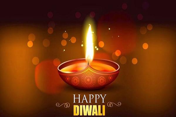 Images for diwali diya