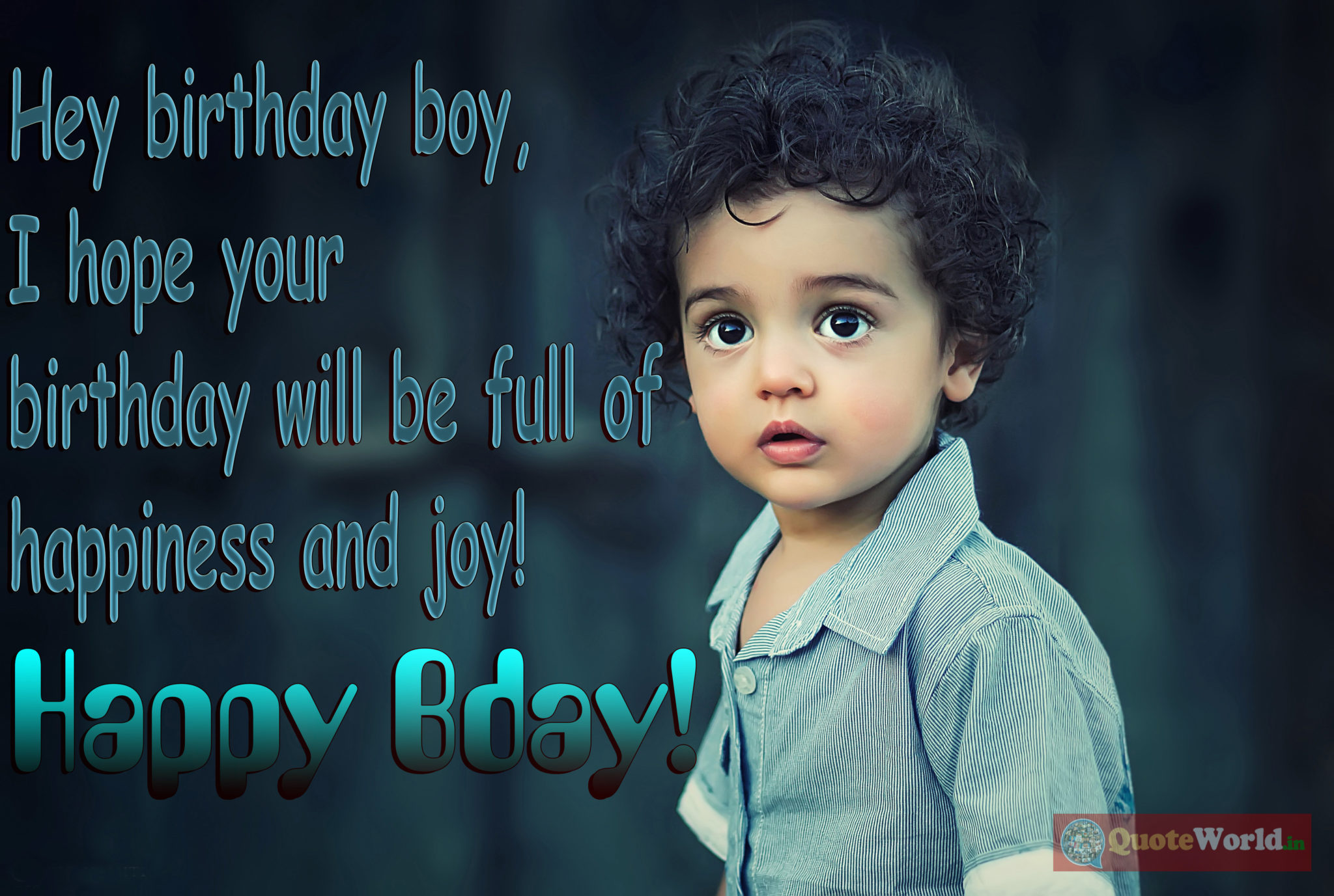 Birthday Wishes For Nephew in Hindi