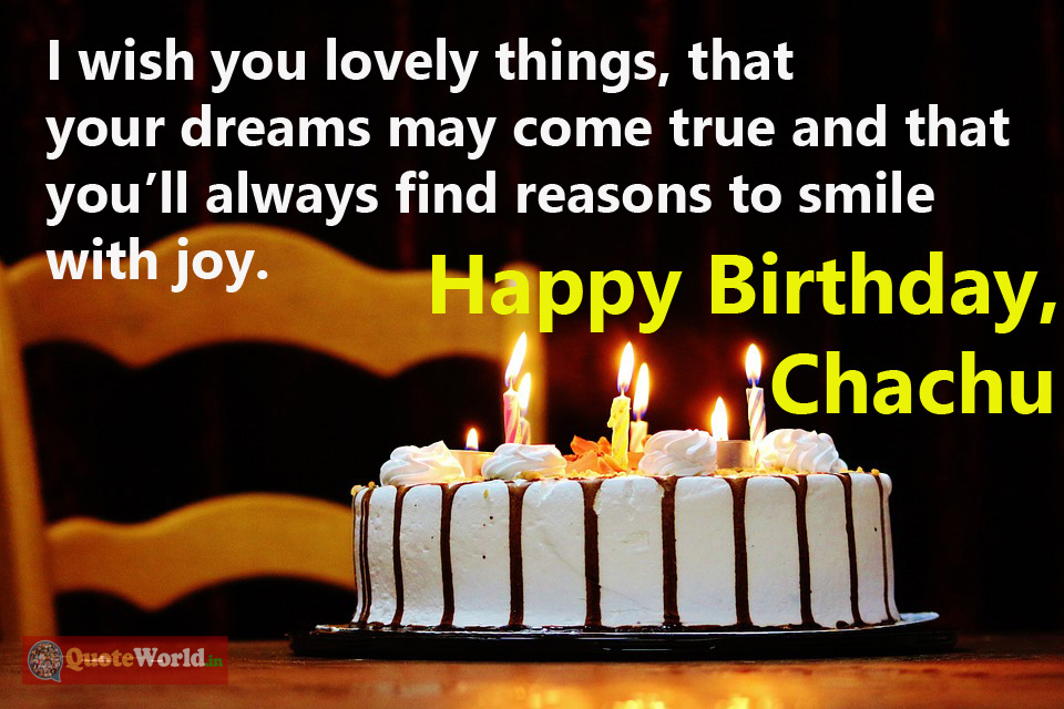best birthday wishes for uncle pics quotes sms greetings